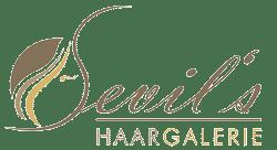 Sevil´s Haargalerie Logo